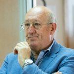 """La Seap Dalli Cardillo Aragona riparte dalla B1, Di Giacomo: """"Conquisteremo la serie A sul campo, deluso dai vertici federali"""""""