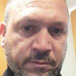 Gerlando Piparo (FdI): Solidarietà al poliziotto indagato, Fratelli d'Italia a fianco delle forze dell'ordine