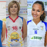 Seap Dalli Cardillo Aragona: solo sei le giocatrici confermate della passata stagione