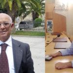 """Rosario Manganella e Calogero Castronovo: """"Ecco perché usciamo dal P.D."""""""
