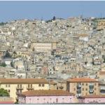 Canicattì, riunione del centrodestra in vista delle prossime Amministrative