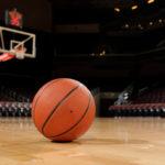 Riprendono le attività del settore giovanile della Real Basket Agrigento