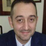 Favara, si dimette l'assessore Gianluca Caramazza
