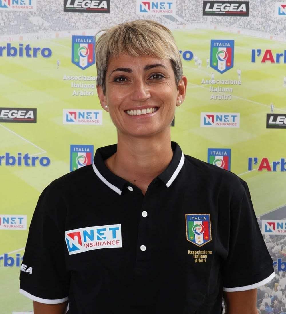 Graziella Pirriatore - Favaraweb