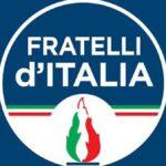 """Politica. Adriano Barba e Antonio Moscato (FdI): """"Salutiamo con entusiasmo la nomina del coordinamento cittadino di Forza Italia al quale auguriamo buon lavoro"""""""