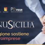 CONSULENTI LAVORO – Bonus Sicilia – Una parola blocca le imprese