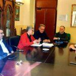 Canicatti. Formulate, stamane, le dimissioni irrevocabili dell'assessore Rosa Maria Corbo, delega allo Sviluppo Territoriale