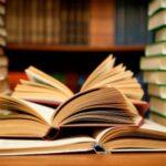 Biblioteca comunale: Prenota il tuo posto in SALA STUDIO col SISTEMA DI PRENOTAZIONE AFFLUENCES