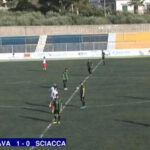 Calcio. Il Pro Favara a quota nove. Il video delle interviste