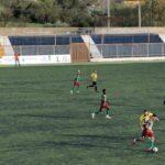 Coppa Italia. Il Pro Favara non va oltre lo 0 a 0 nella gara di andata degli ottavi di finale contro la Sancataldese