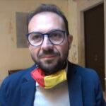Migranti trasferiti al Villaggio Mosè, Calogero Pisano (FdI): Attività chiuse ma business dell'accoglienza continua