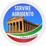 """Nasce """"Servire Agrigento"""", Movimento politico al servizio delle gente e dei territori"""