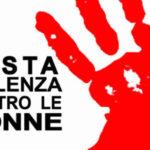 """Favara. L'ass. """"Fabaria Donna"""" nella Giornata Internazionale contro la violenza sulle donne, lancia ancora più forte #BastaFemminicidio."""