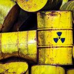 """M5S all'Ars: """"Pericolo realizzazione deposito scorie nucleari in Sicilia praticamente nullo"""""""
