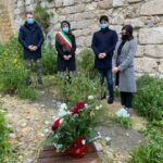 Undicesimo anniversario della tragedia di via del Carmine con la morte delle sorelline Bellavia. L'amministrazione comunale ricorda il triste avvenimento