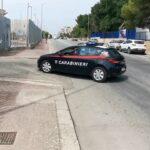 Ribera: i Carabinieri della locale Tenenza arrestano un 37enne per maltrattamenti in famiglia.