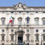 Precari: Via libera al percorso di stabilizzazione nei comuni siciliani in dissesto