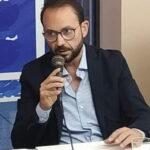 Calogero Pisano: Fratelli d'Italia ultimo baluardo a contrasto dell'immigrazione clandestina, blocco navale subito per fermare sbarchi