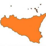 Sicilia in zona Arancione. Tanto vale che restava Conte