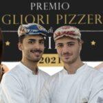 """Favara. I migliori pizzaioli ce l'abbiamo noi! La pizzeria """"Sitari"""" vince il concorso"""