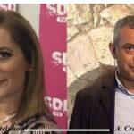 """Il favarese Alberto Crapanzano premiato al Trentennale del Premio Internazionale """"Centro Giovani e Poesia"""" di Triuggio"""