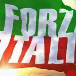Favara. Forza Italia: Preparazione per le prossime elezioni amministrative