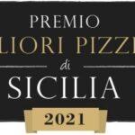 """Tre pizzerie agrigentine tra i finalisti """"Premio Migliori Pizzerie di Sicilia 2021"""""""