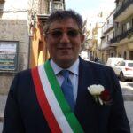 Il sindaco di Raffadali, Silvio Cuffaro solidarizza col sindaco di Corleone, Nicolosi
