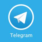 FavaraWeb su Telegram: le migliori news direttamente sul tuo smartphone!