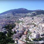 Servire Agrigento: fondamentale un Presidio Ospedaliero per i paesi montani della provincia