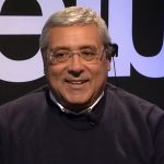 La DC di Favara incontra Totò Cuffaro e Biagio Lentini