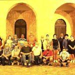 """Lo Sportello Solidale """" Fratelli Tutti"""" ha incontrato le associazioni presenti sul territorio favarese."""