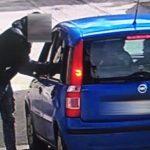 RIPRISTINATO LO STATO DI LEGALITA' NEL QUARTIERE TEVERE DI RIBERA. OPERAZIONE DRIVE IN