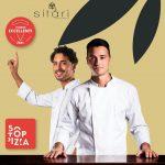 """Pizzerie eccellenti 2021, Sitari inserita nel """"Guide to the best pizzerias in the world"""""""