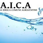 """A.I.C.A., Attivato il portale """"Servizi On Line"""""""