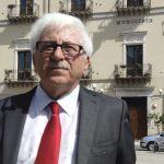 """Favara, il candidato sindaco Montaperto: """"Non faccio confronti con i competitors, farò una campagna elettorale tra la gente"""""""