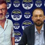 Favara, l'avvocato Gaetano Airò aderisce a Fratelli d'Italia