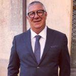 "Amministrative Favara 2021. Giuseppe Infurna: ""Ringrazio tutti i Favaresi per il sostegno ricevuto"""
