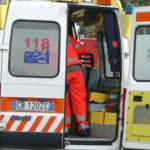 Tragico incidente a San Leone. Morto 74enne di Favara