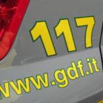 Assenteismo: controlli a sorpresa della Guardia di Finanza al Comune di Aragona, tutto regolare