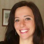 """Politica. Il consigliere Laura Mossuto: """"IL TERZO RIMPASTO"""""""