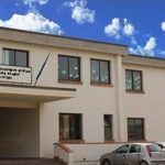 "Favara: raid vandalico: sassi contro i vetri della scuola ""Gaetano Guarino"""