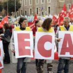 Lavoro. Di Caro (M5S): Stabilizzazione lavoratori ASU, si chiude uno dei capitoli meno nobili per la politica siciliana