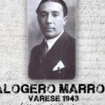 """""""Zabbara"""" il film su Calogero Marrone del regista Mauro Campiotti"""