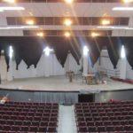 """Favara. Riparte """"RASSEGNAti"""": un nuovo anno di teatro e spettacoli"""