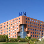 Critiche all'istituzione dei due Covid-Hospital nella provincia di Agrigento