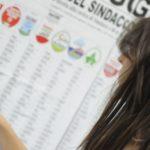 Coronavirus: Musumeci rinvia a giugno le elezioni comunali in Sicilia
