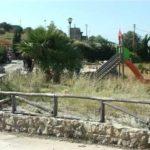 Favara. Si consegnano domani, venerdì, i lavori per la realizzazione di una palestra a cielo aperto presso la Villa Ambrosini.