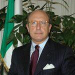 Sicilia. Dalla Regione risorse per 6mln di euro agli ad Associazioni e Fondazioni