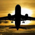 I viaggi annullati per covid19 vanno rimborsati. UE conferma la posizione di Konsumer